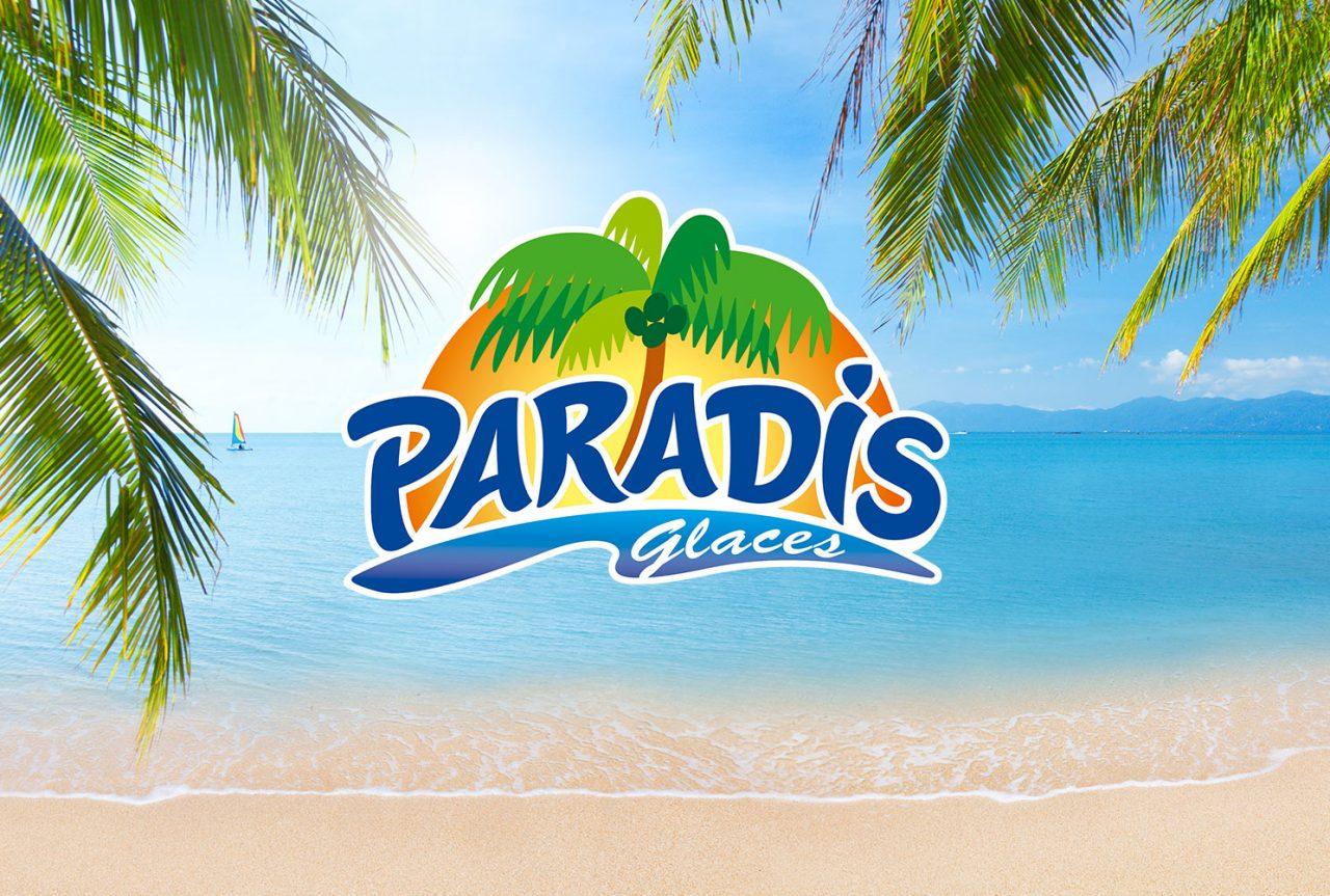 BG2-SiteParadisGlace