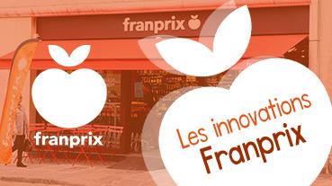 franprix-SiteParadisGlace